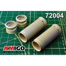 AMG_72004 input channel inlet RD-7M