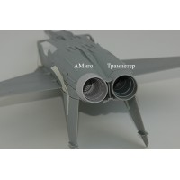 AMG_72016 D-30F6