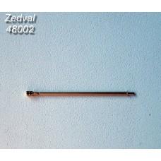 ZEDVAL_48002 30 mm barrel 2A42