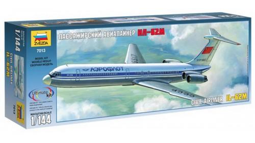 ZVEZDA_7013 IL-62M