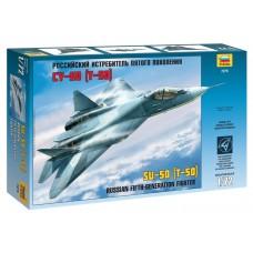 ZVEZDA_7275 SU-50