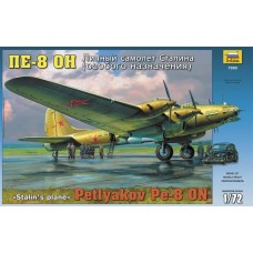 ZVEZDA_7280 PE-8 ON