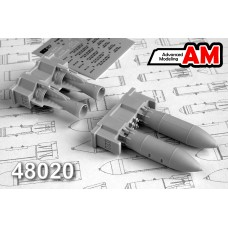 AMC_48020 FAB-500T