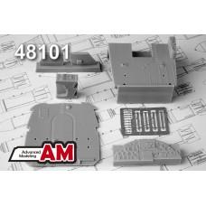 АМС_48101 An-2