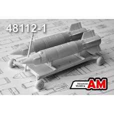 АМС_48112-1