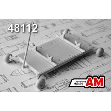АМС_48112