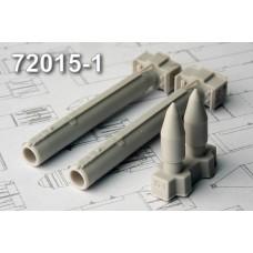 AMC_72015_1 S-25-OF-O-25L