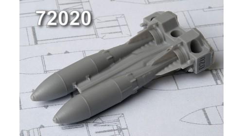 AMC_72020 FAB-500T
