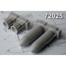 AMC_72025 RBK-500 PTAB-1