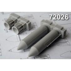 AMC_72026 RBK-500 BETAB