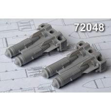 AMC_72048 FAB-250 M-54