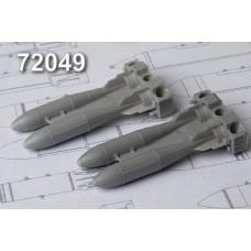 AMC_72049 FAB-250 M-62