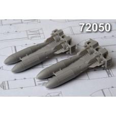AMC_72050 OFAB-250 T