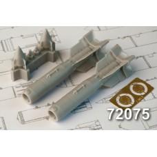 AMC_72075 KAB-500L