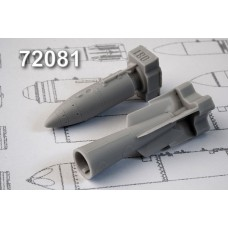 AMC_72081 RN-28