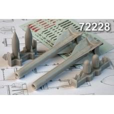 AMC_72228 Kh-25MP