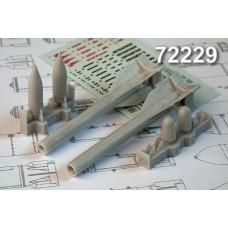 AMC_72229 Kh-25MP