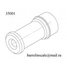BIS_35001 System 902A / B