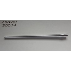 ZEDVAL_35014 100 mm gun barrel D-10C