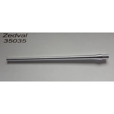 ZEDVAL_35035 100 mm gun barrel D-10T