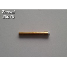 "ZEDVAL_35075 9M113 ATGM Container ""Konkurs"""