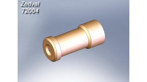 ZEDVAL_72004 System 902A / B