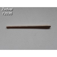 ZEDVAL_72036 85 mm barrel S-53 for T-34-85.
