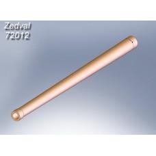 ZEDVAL_72012 76 mm barrel F-34