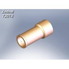 ZEDVAL_72013 System 902A / B