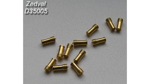 ZEDVAL_D35005 System 902A / B