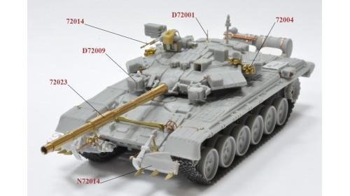 ZEDVAL_D72009 Optronic counter TSHU-1-7