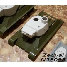 ZZ_35002 T-34-3