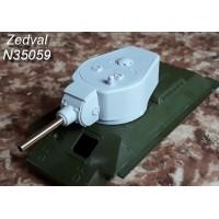 ZZ_35003 T-34-122