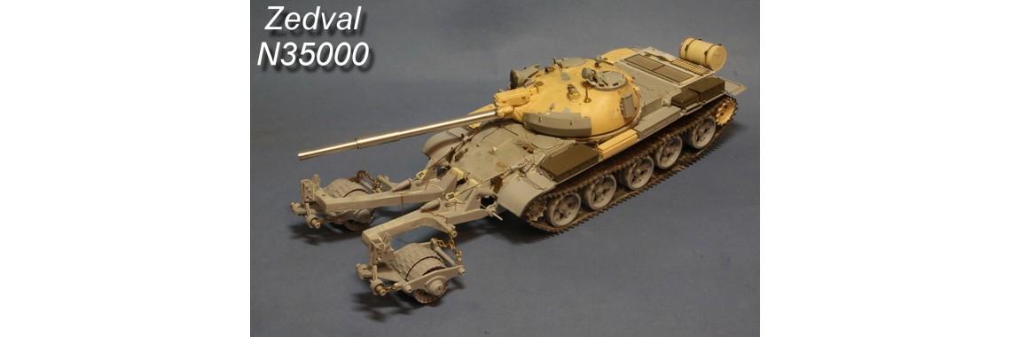 N35000